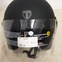 Highway Helm - 0