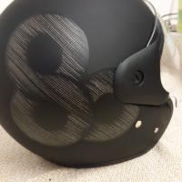 Highway Helm - 1