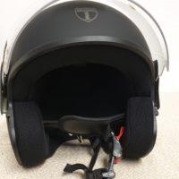 Highway Helm - 2