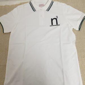 Poloshirt Grün L - 0