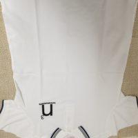 Poloshirt Grün L - 1