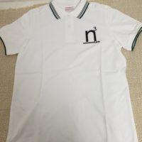 Poloshirt Schwarz - 0