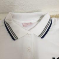 Poloshirt netwin3 - 0
