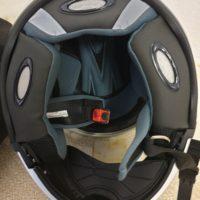 Probiker Helm - 2