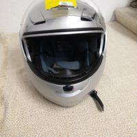 Probiker Helm - 3