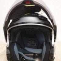 Probiker Helm - 4