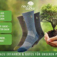 Boohmi Socken - 0