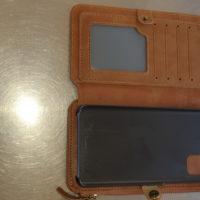 Handy Schutzhülle Samsung S 10 - 2