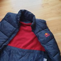 Red Bull Jacke - 1