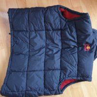 Red Bull Jacke - 2