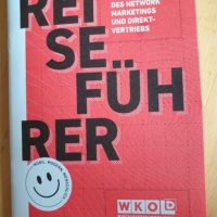 WKO Folder - 0