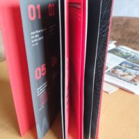 WKO Folder - 1