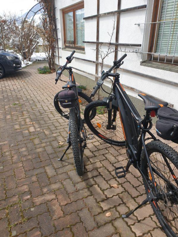 E-Bike Gutschein - 0