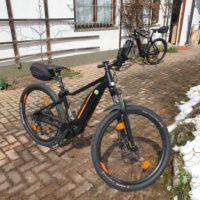 E-Bike Gutschein - 3