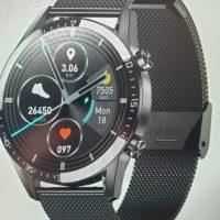 Smart Watch Android Männer wasserdicht IP67 Smartwatch Männer Smart Watch für Android Phone Iphone IOS - 2