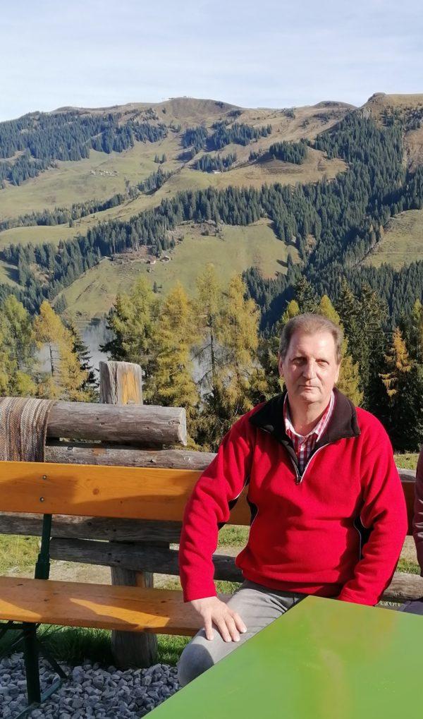 Standort: AT-6365 Kirchberg in Tirol - 0