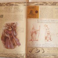 Das geheime Buch der Magie - 2