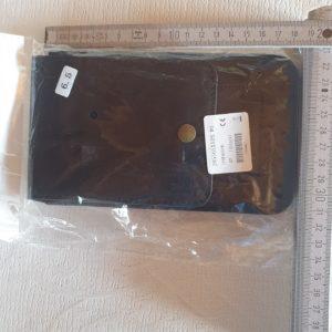 Gürteltasche für Handy - 0