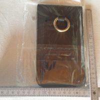 Gürteltasche für Handy - 1